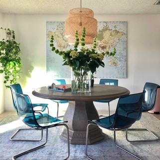 kikis dining room naples florida royal h