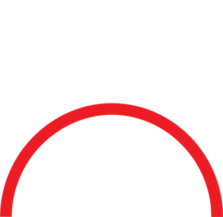 rainbow graphic red.png