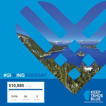 tingtang creative Graphic Design Branding Marketing Creative Direction Naples Florida Keep Tahoe Blue Graphic Design Layout 9