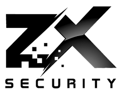 ZX_Security_Cutout_Cropped.png