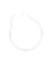 A_0xCC_Logo.png