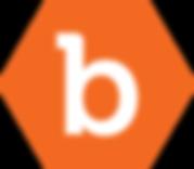Bugcrowd-hexagon-b--RGB--Web--Transparen
