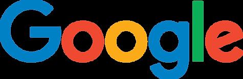 logo_Google_FullColor_cmykC_830x271pt (1