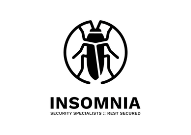 Insomnia logo-3 300ppi.png