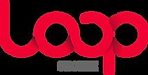 LoopLogo.Gradient.RGB.png