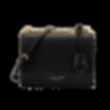 blackbag 0xCC 2020 est 2019 transparent.