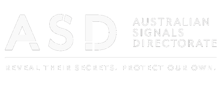 asd no background white.png