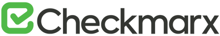 Checkmarx-logo-2019-horizontal.png
