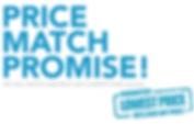 ATI+Price+Match.png