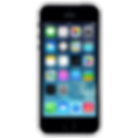 iphone-5s-16go-2-large.png