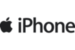 Apple_iPhone_Logo-Vector-Image.png