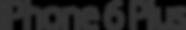 IPhone_6_Plus_logo.svg.png