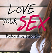 love-your-sex-podcast_edited.jpg