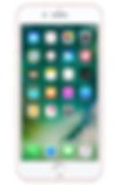 iphone 6+.jpg