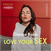 Love Your Sex Podcast Folgen Visuals 2021.jpg