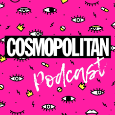 Cosmo Podast.png