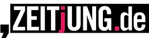 Zeitjung Logo.png