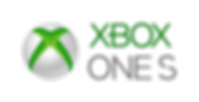 xbox-one-s-logo-png.png