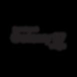 samsung-galaxy-s7-edge-vector-logo.png