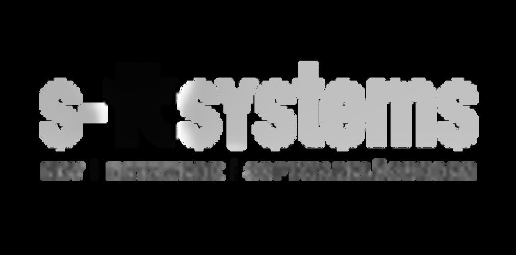 Logo_Referenz_0002_Frühstücksreaum_lowre