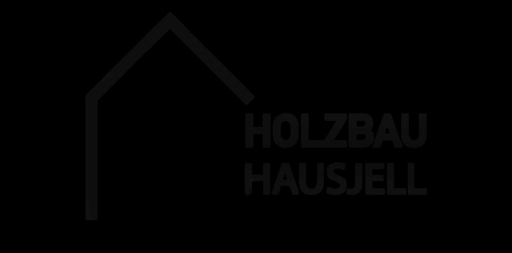 Logo_Referenz_0010_Frühstücksreaum_lowre