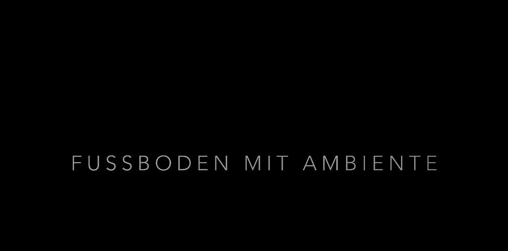 Logo_Referenz_0000_Frühstücksreaum_lowre