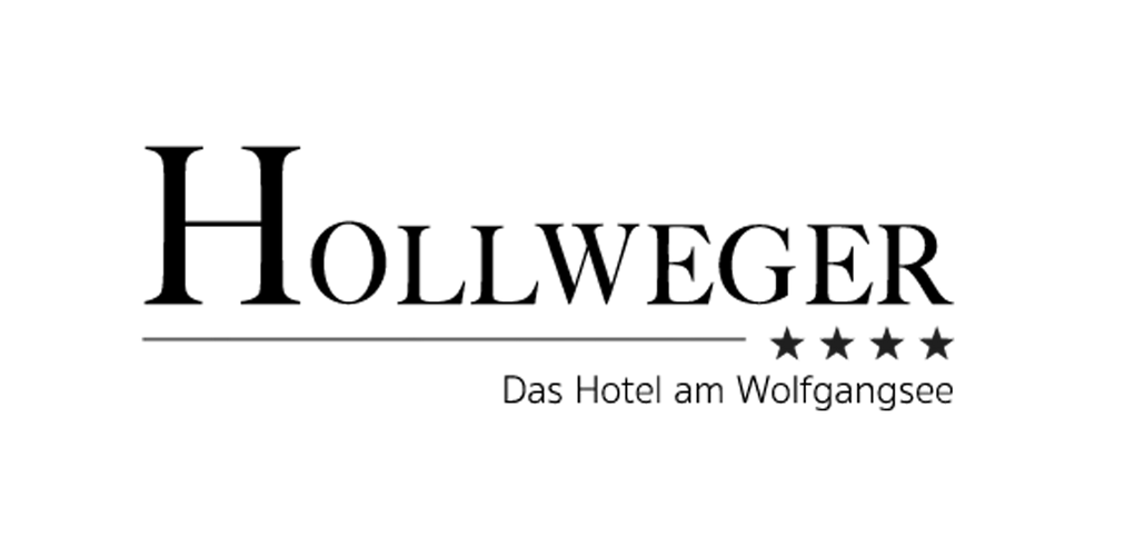 Logo_Referenz_0011_Frühstücksreaum_lowre