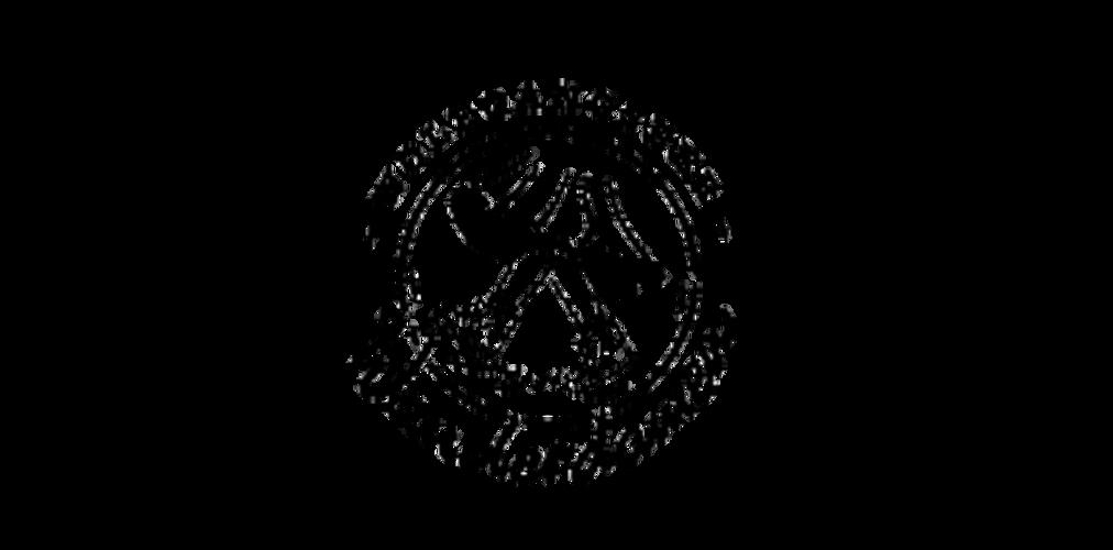 Logo_Referenz_0006_Frühstücksreaum_lowre