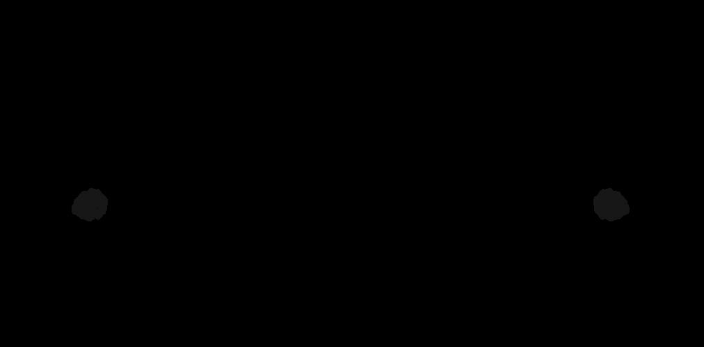 Logo_Referenz_0012_Frühstücksreaum_lowre