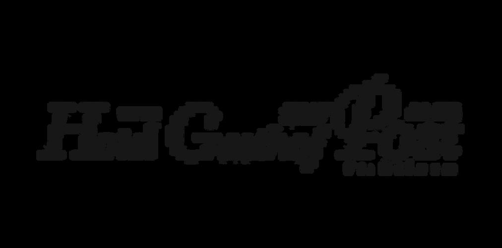 Logo_Referenz_0004_Frühstücksreaum_lowre