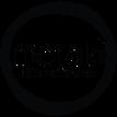 Logo_ohne_Hintergrund.png