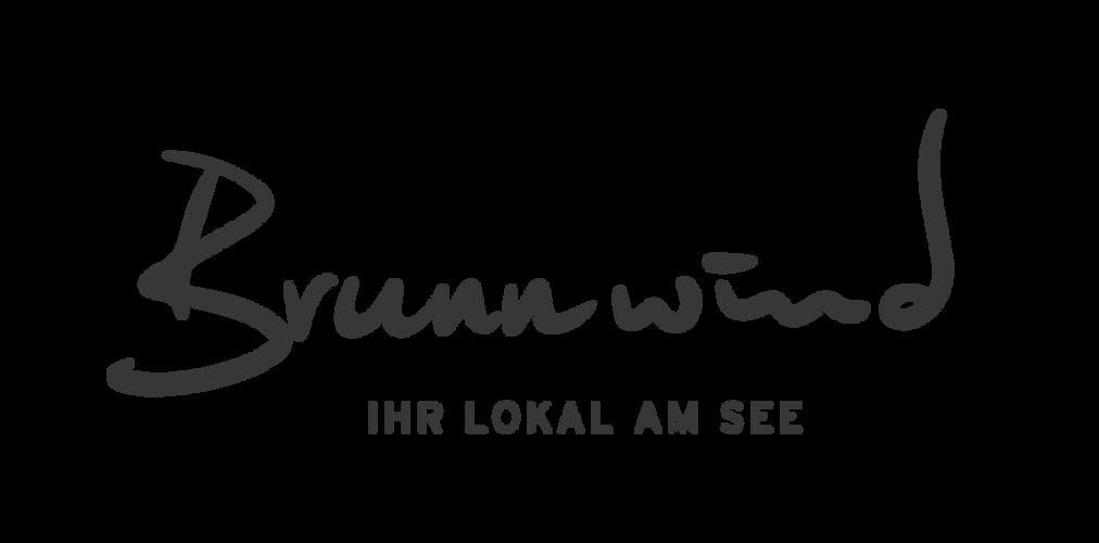 Logo_Referenz_0007_Frühstücksreaum_lowre