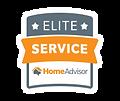 elite-service-homeadvisor.png
