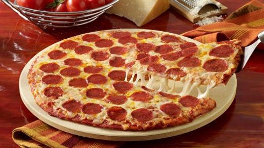 large_pepperoni_pizza.jpg