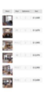 B_Availability_2Bedroom.jpg