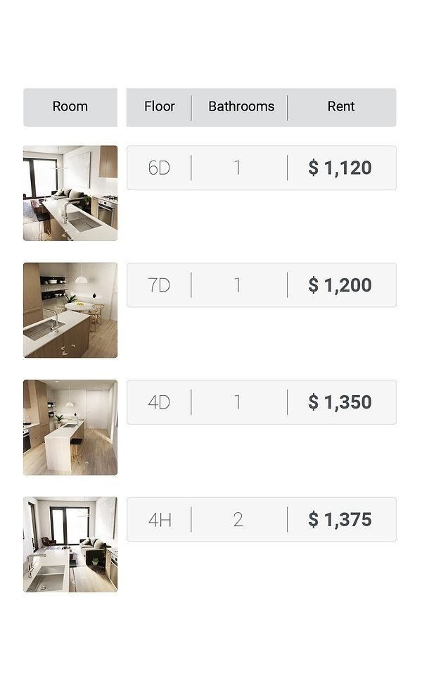 B_Availability_1Bedroom.jpg