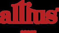 Logo_Altius_Color.png