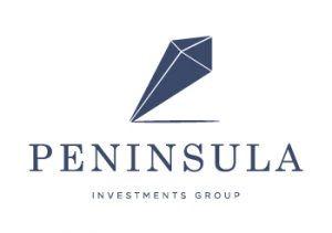 peninsula_web_bazul-300x211.jpg