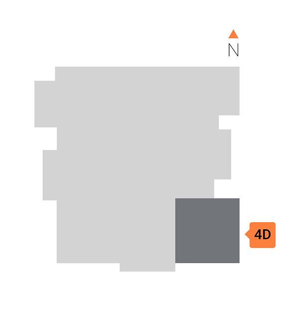 C_Cards_02B_1Bedroom_4d.jpg