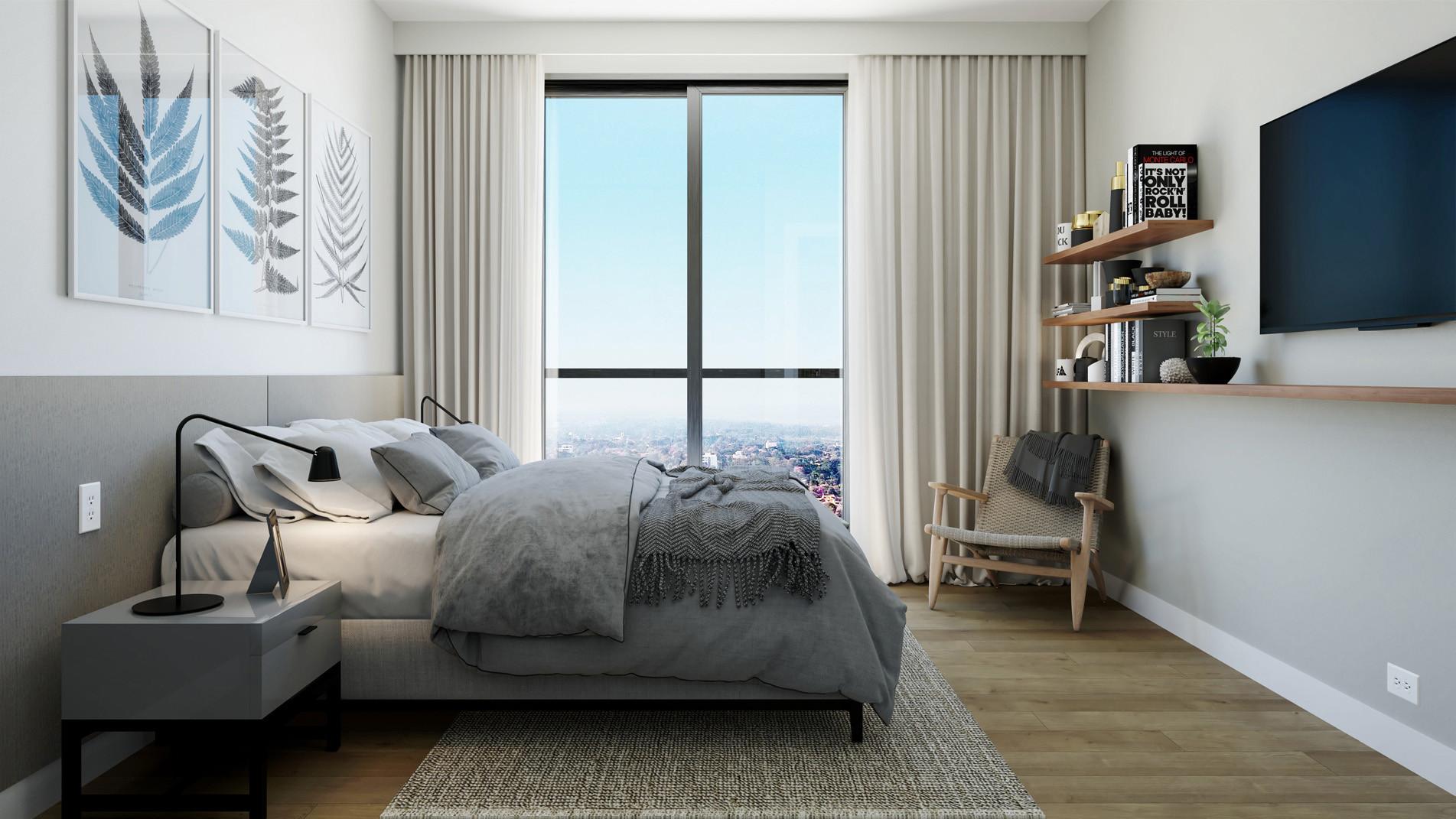 MS_DP_Bedroom.jpg