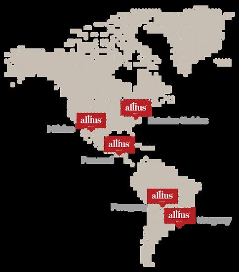 Mapa_Altius_America.png