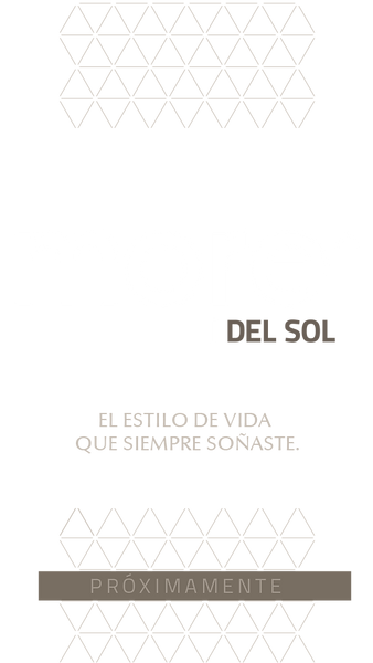 MoreDelSol_Proximamente.png