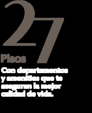 MS_27 pisosTxt.png