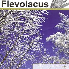Flevolacus IVN