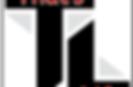 Tl-Logo-100x100.png