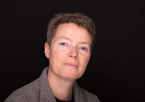 Ria Heemskerk (zangpedagoog)