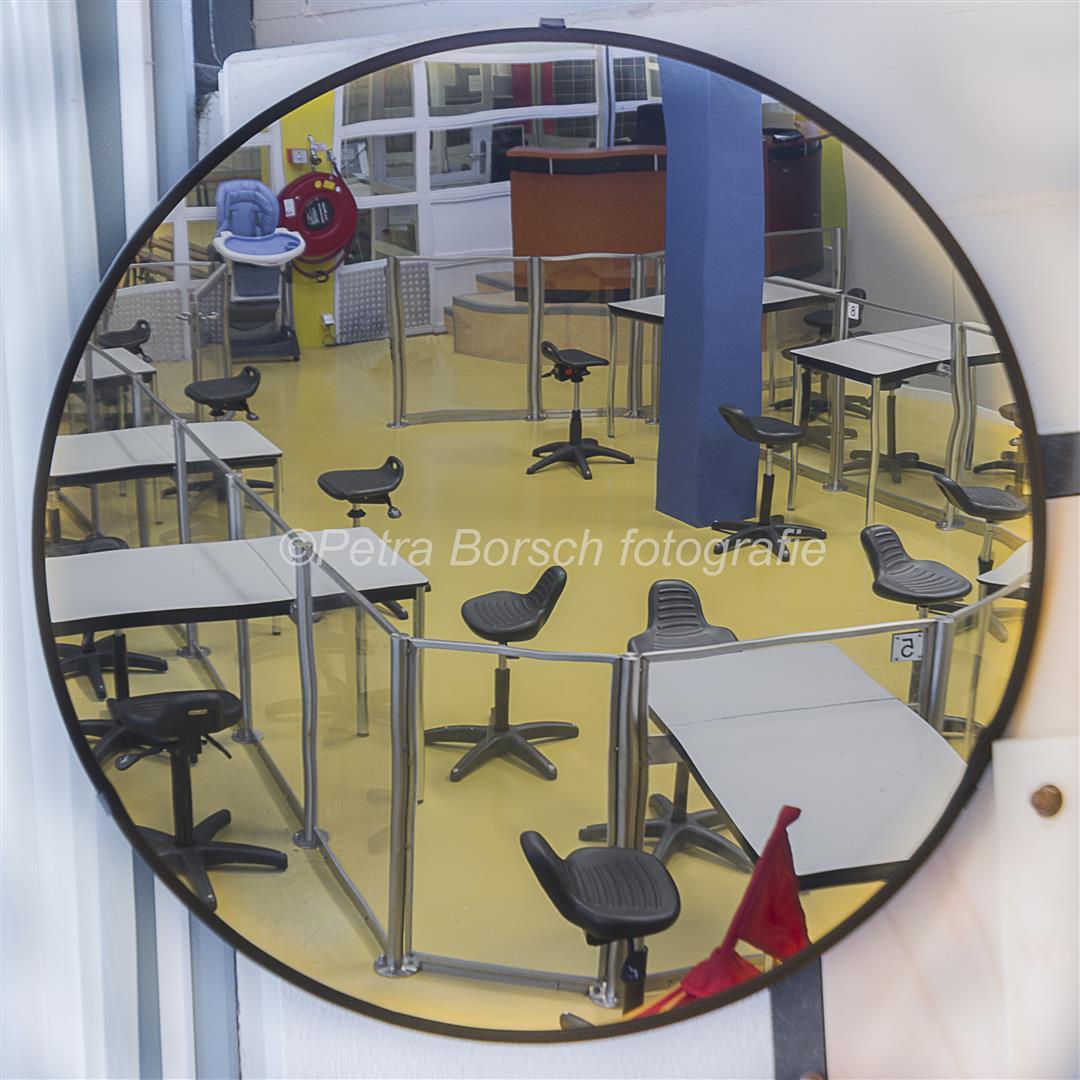 09 bezoekersruimte (Large).jpg