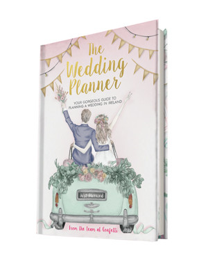 The Wedding Planner Second Edition