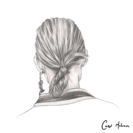 Celine Fall 2014 RTW