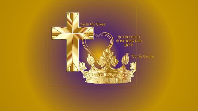 CrossCrown.jpg